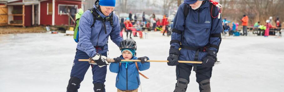 Norrvikens sjöis