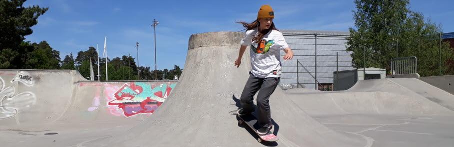 skateboardpark